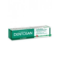 Dentosan Gel Paradontale 30 ml