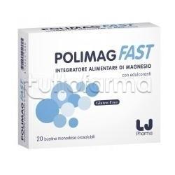 Polimag Fast 20 Buste