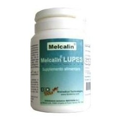 Melcalin Lupes 56 Compresse