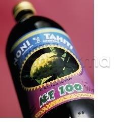 Sangalli Nt 100 Puro Succo 1000ml