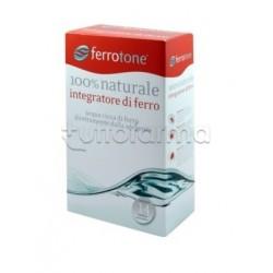 Ferrotone 14 Buste