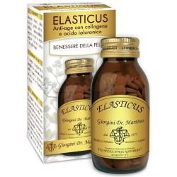 Dr. Giorgini Elasticus 180 Pastiglie