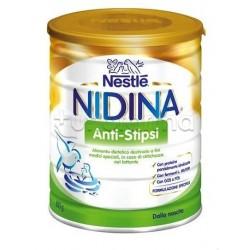 Nestlè Nidina AS 800g