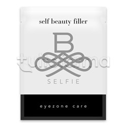 B-Selfie Eyezone Care Filler per Contorno Occhi 2 Patches