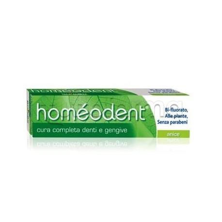 Lovely Dentifricio Azione Completa Sensodyne Oral Care 75 Ml