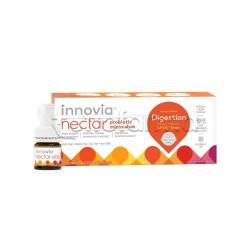 Innovia Nectar Digestion Integratore Probiotico 12 Flaconcini