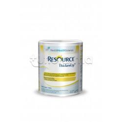 Resource ThickenUp Addensante Gusto Neutro Polvere 227gr