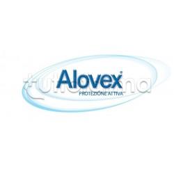 Alovex Ferite Crema per Lesioni della Cute 30ml