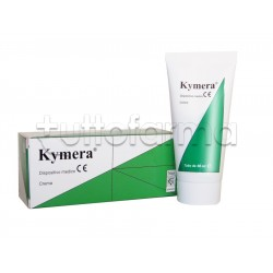 Kymera Crema per Dolori Articolari e Muscolari Tubo 50 ml