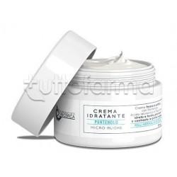 Crema Idratante per Micro-Rughe 75ml