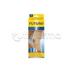 Futuro Ginocchiera Elastica Taglia M