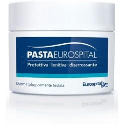 Pasta Eurospital 150ml
