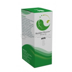 MFR 15 Meridian Flowers Remedy