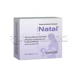 Inatal 30 Buste