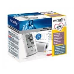 Microlife AFIB Advanced Easy Misuratore di Pressione Automatico