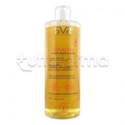 SVR Topialyse Olio Da Bagno Delicato 200 ml
