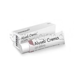 Aluseb Crema per Dermatite Seborroica 30ml