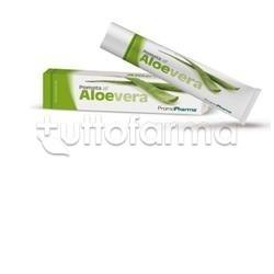Bio Pomata Aloe Vera 50ml