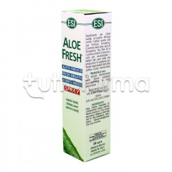 Esi Aloe Fresh Alito Fresco Spray 15ml