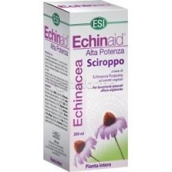 Esi Echinaid Sciroppo Gola 200ml