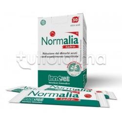 Normalia Nuova Formula 30 Stick Orali