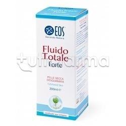 Eos Fluido Totale Forte 200ml