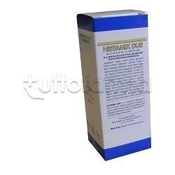 Histamix DUE Gocce 50ml