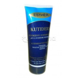 Esther Kutiderm Detergente Eudermico 200 Ml