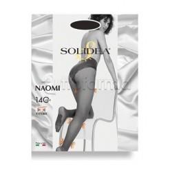 Solidea Naomi 140 Denari Nero Taglia 3 ML