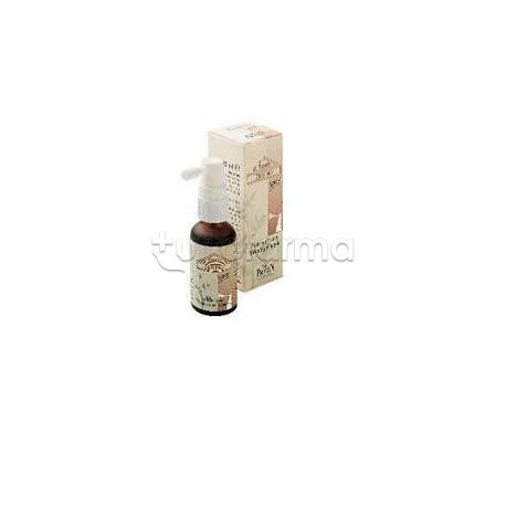 Coro Erisimo Spray Orale 20ml