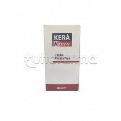 Kerà K Zero Crema 50ml