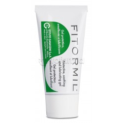 Fitormil Gel Lenitivo Vaginale 30 ml