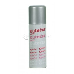Kutecur Spray Cicatrizzante 125 Ml