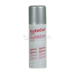 Kutecur Spray Cicatrizzante 125 Ml
