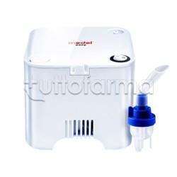 Medel Easy Aerosol Per Aerosolterapia