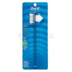 Oral- B Spazzolino per Dentiere