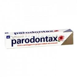 Parodontax Whitening Dentifricio Sbiancante 75 Ml