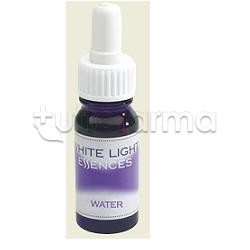 WATER ESS AUSTRALIAN 10ML