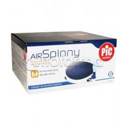 Pic Aerosol Pistone AirSpinny