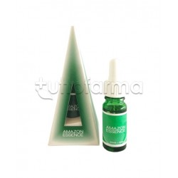 AMAZON ESSENCE AUSTR GTT 10ML