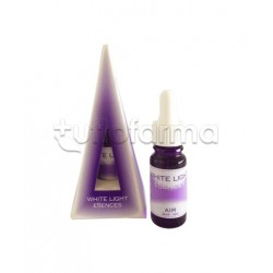 AIR ESSENCE 10MLGTT