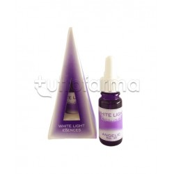 ANGELIC ESSENCE 10ML