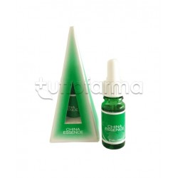 CHINA ESSENCE GOCCE 10 ML