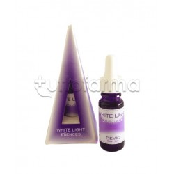 DEVIC ESSENCE AUSTRALIAN 10ML