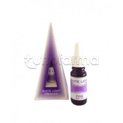 FIRE ESSENCE AUSTRALIAN 10ML