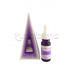 HIGHER SELF ESSENZA FLOREALE 10 ML