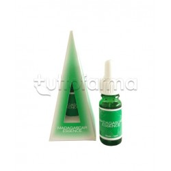 MADAGASCAR ESSENCE GOCCE 10 ML