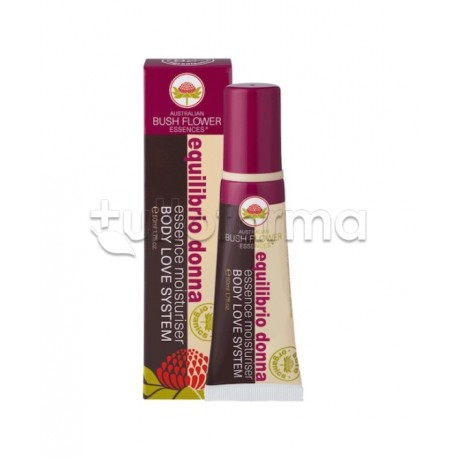 EQUILIBRIO D NEW CR 50ML