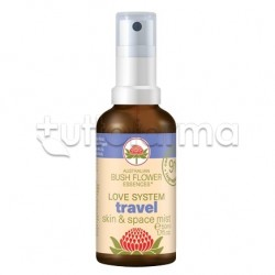TRAVEL SPR AMB CRP NEW 50ML