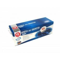 Pic Ice Fix Bag Borsa Ghiaccio Con Fascia 28 cm